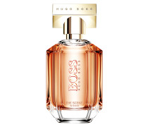 THE SCENT FOR HER INTENSE 30 ml, 166.63 € / 100 ml