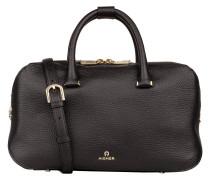 Handtasche MILANO