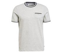 T-Shirt TRAMTOP