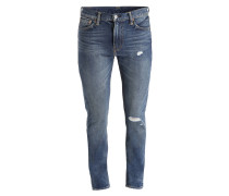Destroyed-Jeans 510 Skinny-Fit