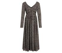 Kleid MACA