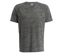 T-Shirt DRI RELEASE