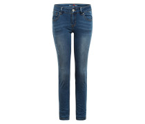 7/8-Jeans ITALY