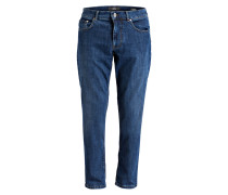 Jeans COOPER DENIM Regular Fit