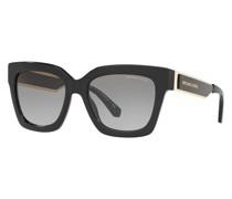 Sonnenbrille MK-2102