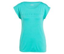 T-Shirt WONDER 03