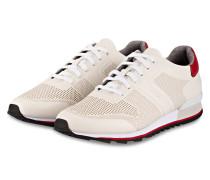 Sneaker PARKOUR RUNN - CREME
