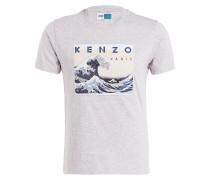 T-Shirt KANAGAWA WAVE