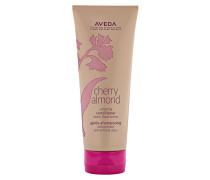 CHERRY ALMOND 10,5 € / 100 ml