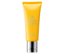 COMICE PEAR & WILD HONEY HAND CREAM 40 ML