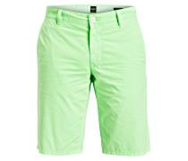 Chino-Shorts SCHINO Regular Fit