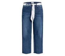 Jeans-Culotte PHILIPPA