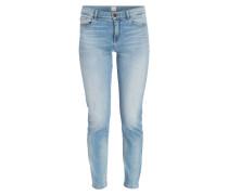 Jeans ROSEVILLE - bright blue