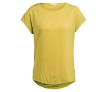 T-Shirt SKITA
