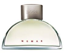 WOMAN 50 ml, 85.98 € / 100 ml