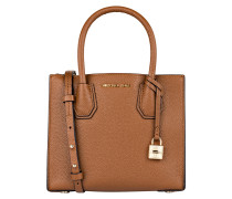 Handtasche MERCER MEDIUM - luggage