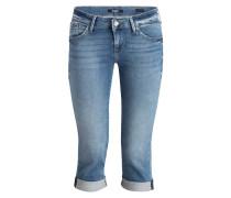 Capri-Jeans ALMA
