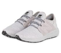 Sneaker CRUZ V2 - GRAU