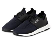 Sneaker TITANIUM RUNN - DUNKELBLAU