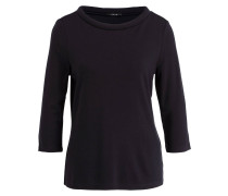 Shirt SELIMA mit 3/4-Arm