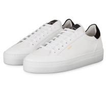 Plateau-Sneaker JOLIE NAYA