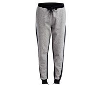 Sweatpants RECONSTRUCTED