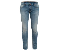 Jeans TIGHT TERRY Slim Fit