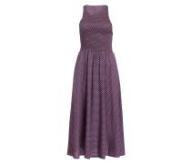 Kleid CASANDRA