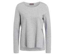 Pullover LOTTIE