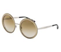 Sonnenbrille DG 2179