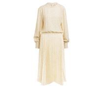 Kleid AMBRA