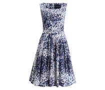 Kleid RACHEL