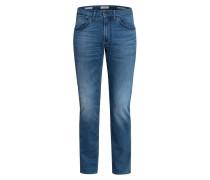 Jeans CHUCK Slim Fit