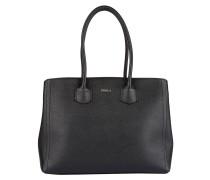 Handtasche ABLA