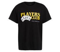 T-Shirt PLAYERS CLUB