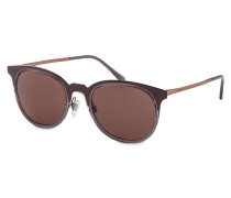 Sonnenbrille BE3093