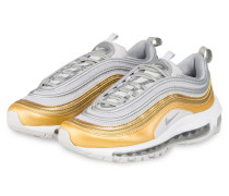 Sneaker AIR MAX 97 SPECIAL EDITION