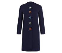 49886150204e62 Escada Strickjacken & Cardigans   Sale -60% im Online Shop