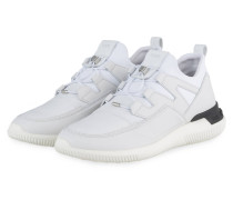 Sneaker NO CODE - WEISS