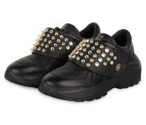 Sneaker JENNY - SCHWARZ