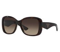 Sonnenbrille PR 32PS