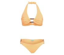 Triangel-Bikini PARIS