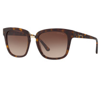 Sonnenbrille AR8106