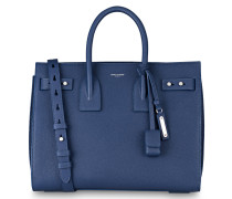 Handtasche SAC DE JOUR - blau