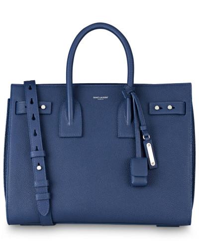 Saint Laurent Damen Handtasche SAC DE JOUR  Wo Zu Kaufen Aberdeen 7hoLCB45o0