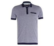 Piqué-Poloshirt TROOP
