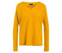 Pullover CLAUTY-PU