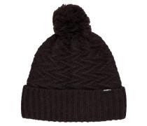 Mütze NORA