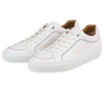Sneaker MIRAGE - WEISS