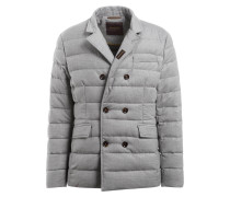 Steppjacke GALLORI